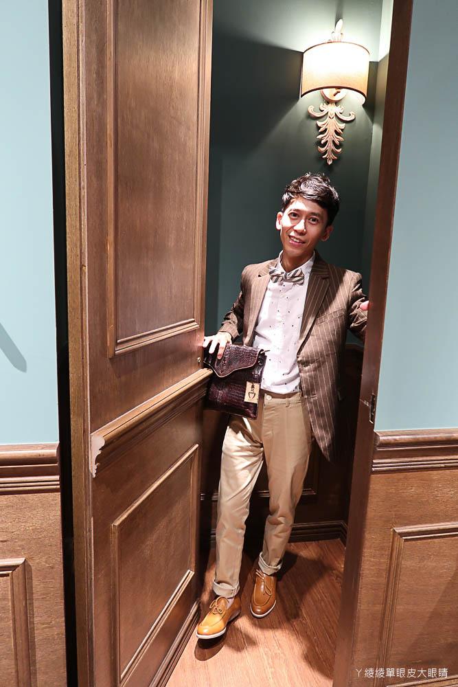 新竹西服推薦《Laio復古紳士裝》結婚婚禮西裝|西服訂做|西裝租借|休閒穿著