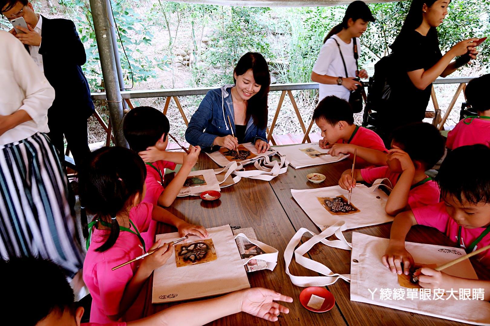 客庄在地餐桌輕旅行 搶鮮體驗!《客庄慢活慢食漫遊趣》創意客家料理|社區私房景點|手作DIY體驗