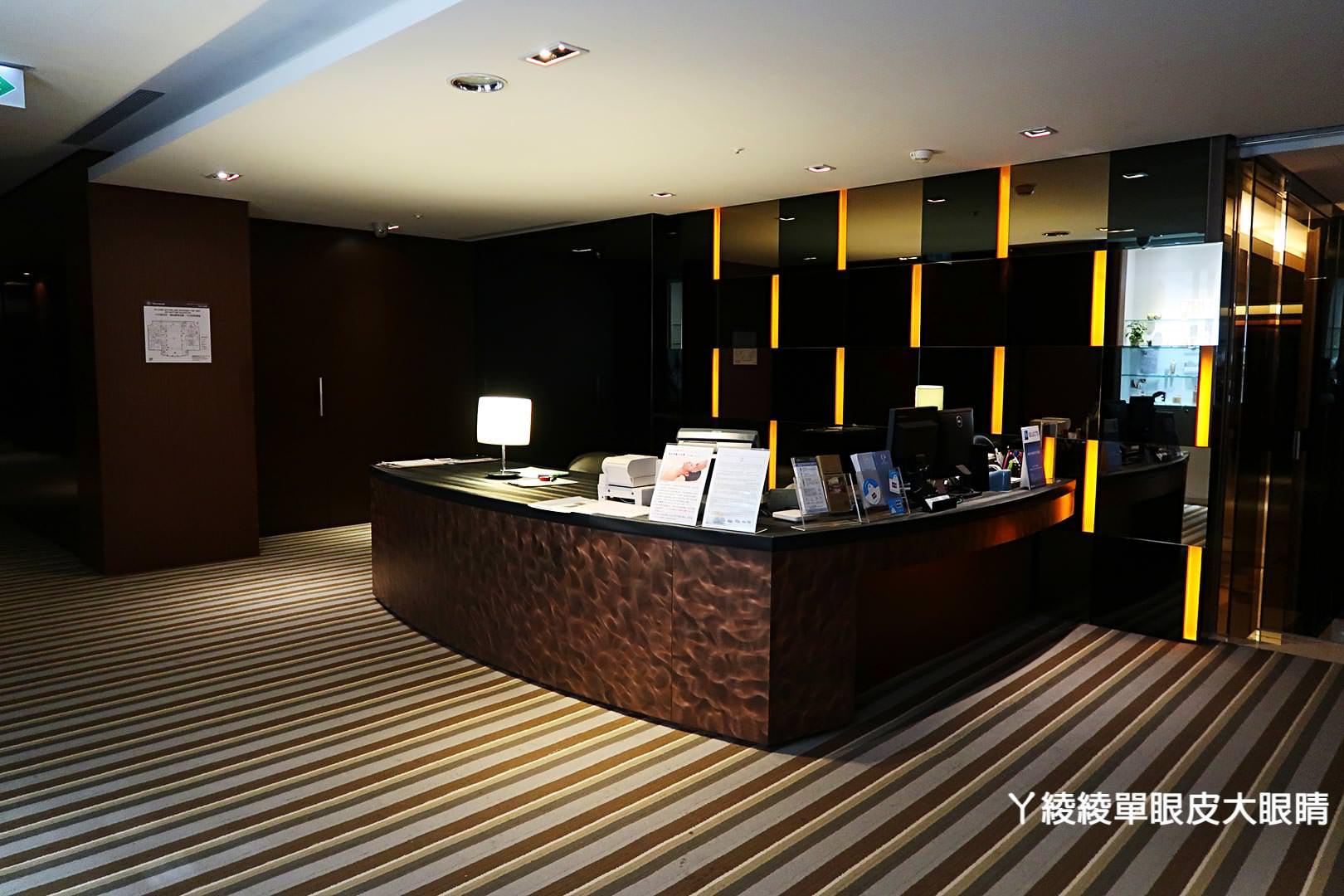 新竹SPA推薦!SHISEIDO資生堂旗下品牌《Qi SPA》,新竹豐邑喜來登大飯店
