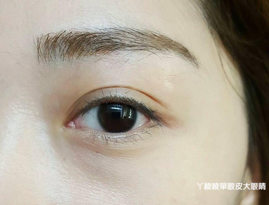 台中繡眼線推薦|台中美麗妍眉藝眼線繡唇時尚館,超自然好技術推薦、美瞳線、優質繡眼線