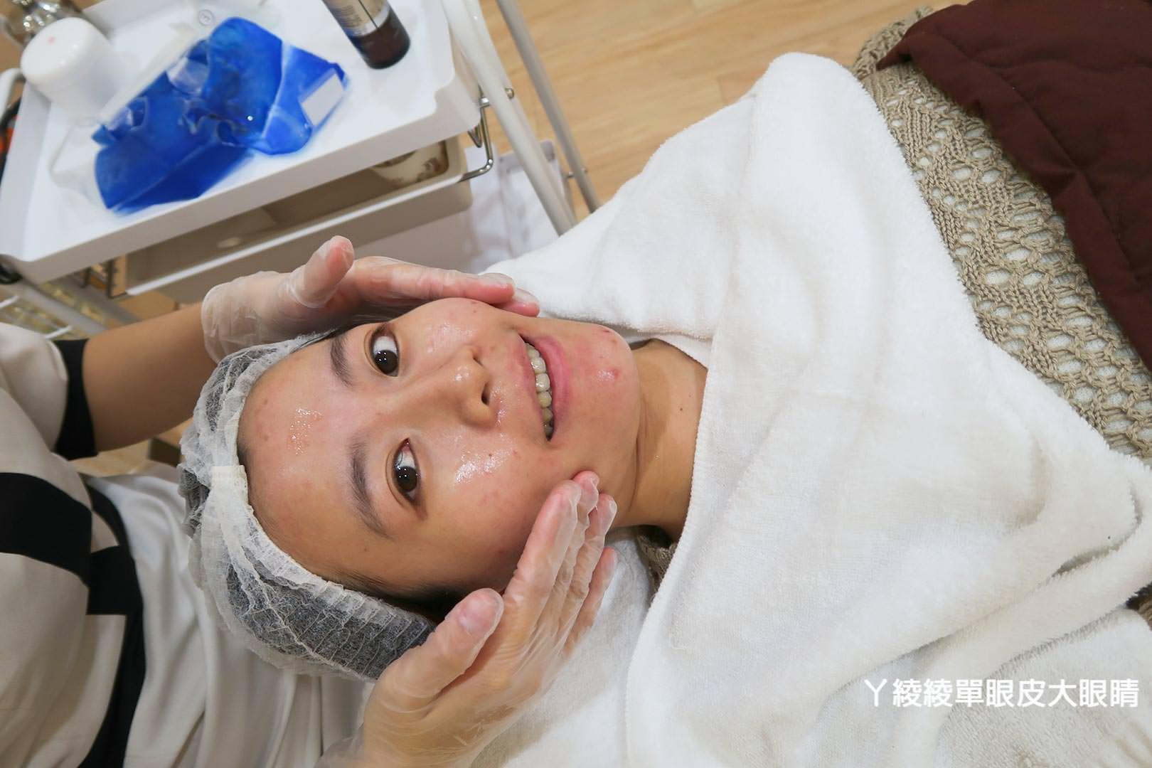 新竹醫美推薦,關之美時尚診所!PICO+4皮秒雷射