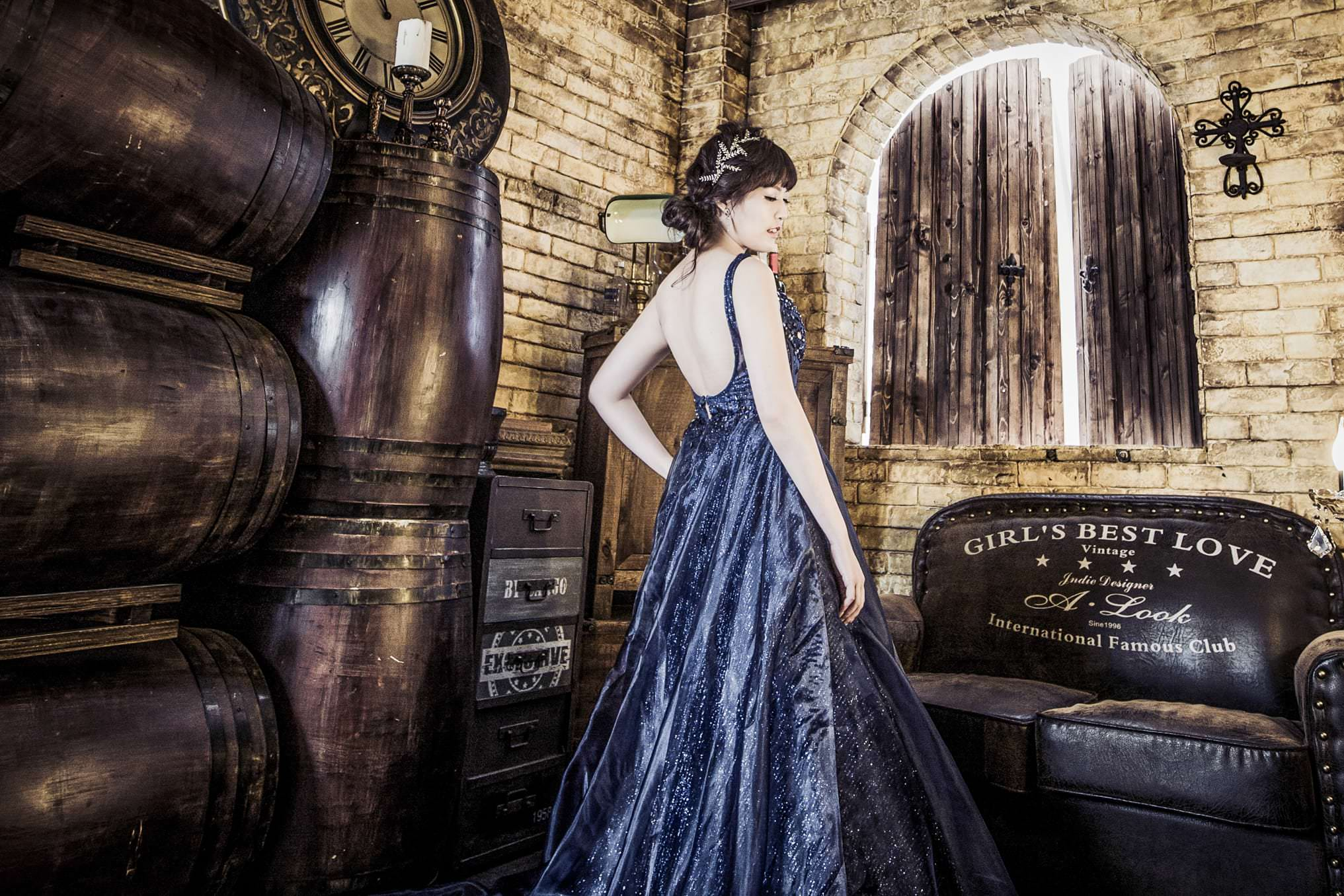 新北永和婚紗推薦《為您好事婚禮》,留住最美好的回憶!喜帖|婚紗攝影|禮服出租|個人寫真