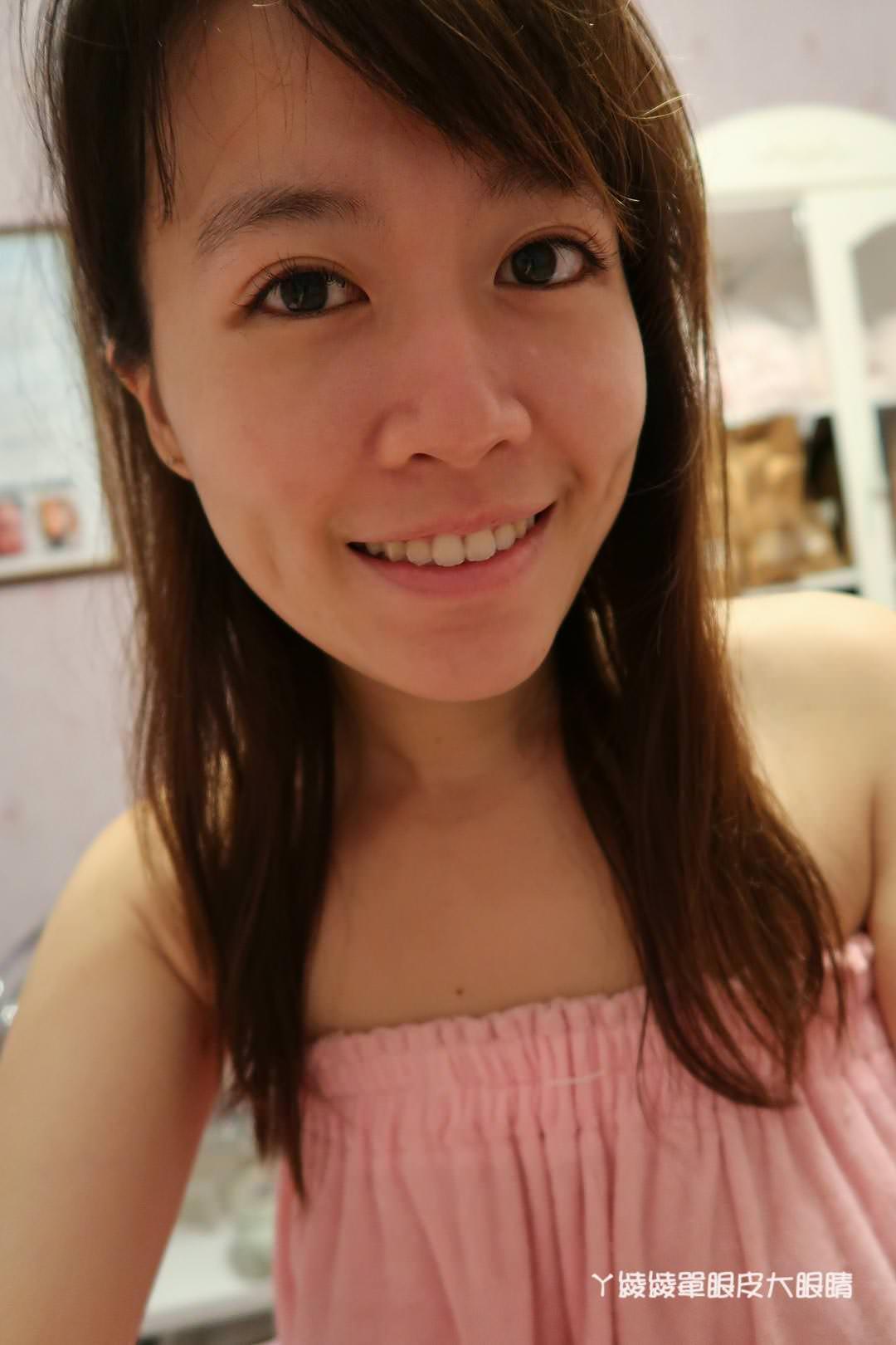 新竹臉部spa|王妃殿堂美麗生活會館 新源店,新竹東區美容美體
