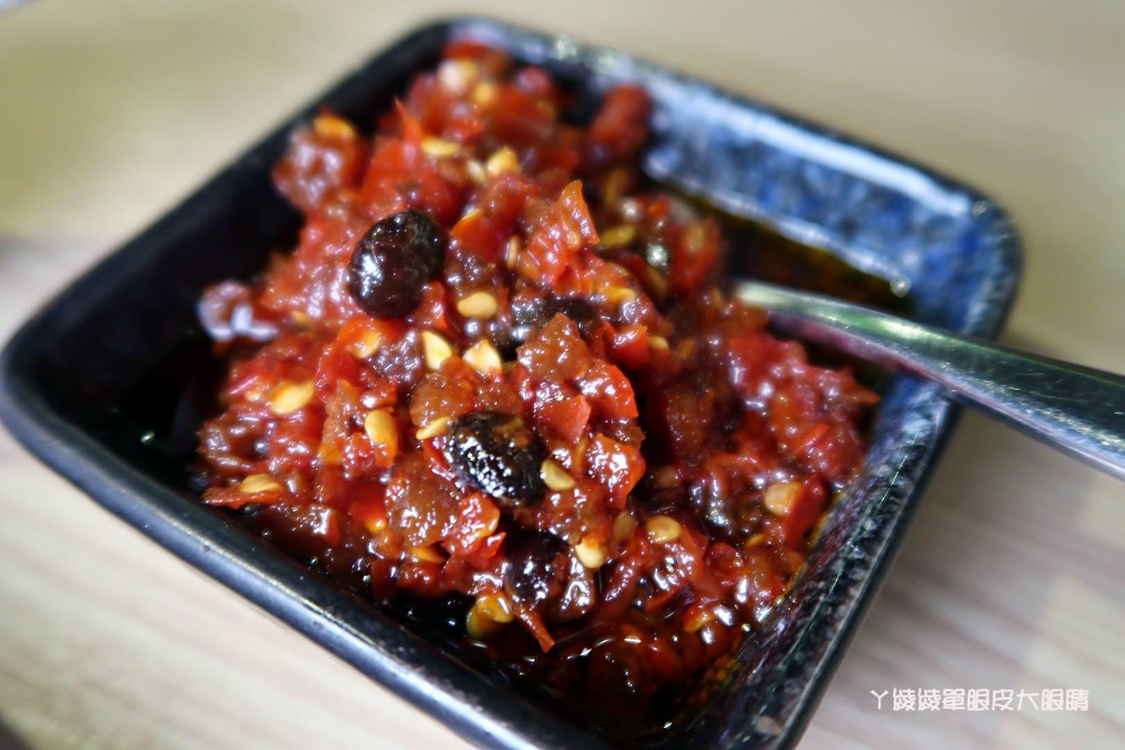 台中西區公益路美食,正月初一新台灣料理!過年圍爐家常料理餐廳