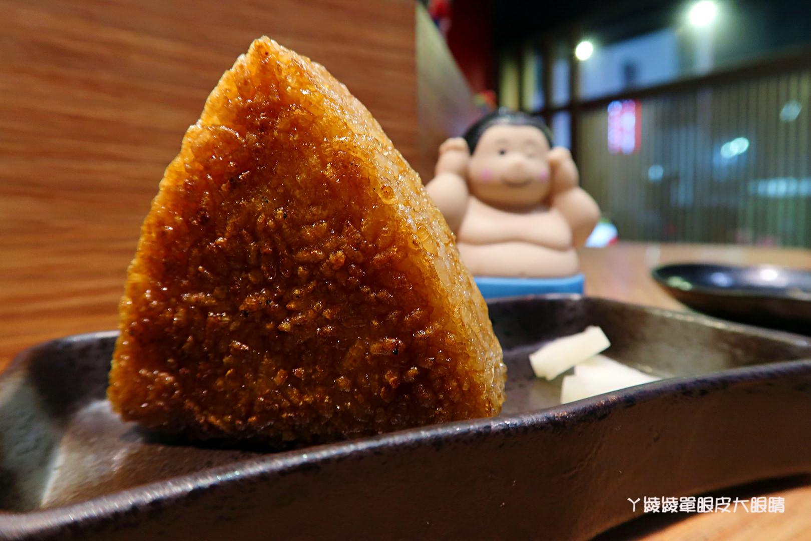 新竹居酒屋推薦,炭火串燒Moibon!新竹城隍廟附近日式串燒