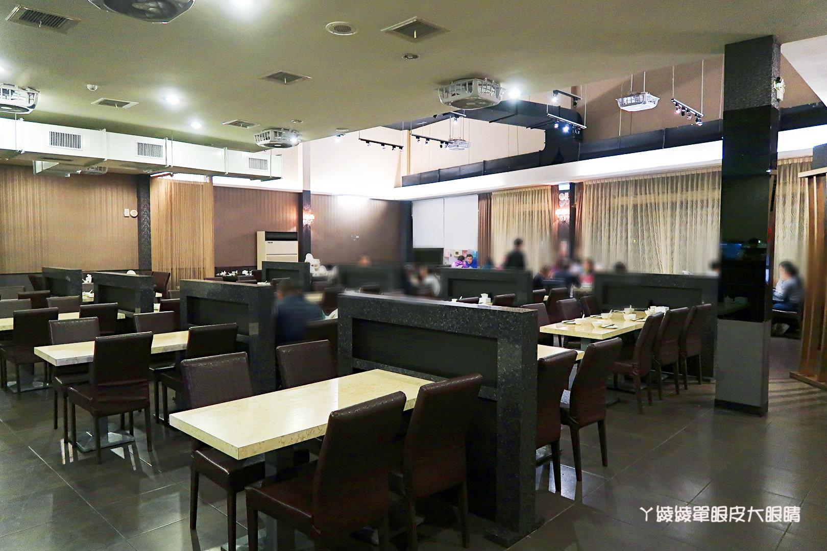 新竹港式飲茶推薦|星上星港式飲茶,竹北店全新廚師團隊!附設停車位及親子遊戲區