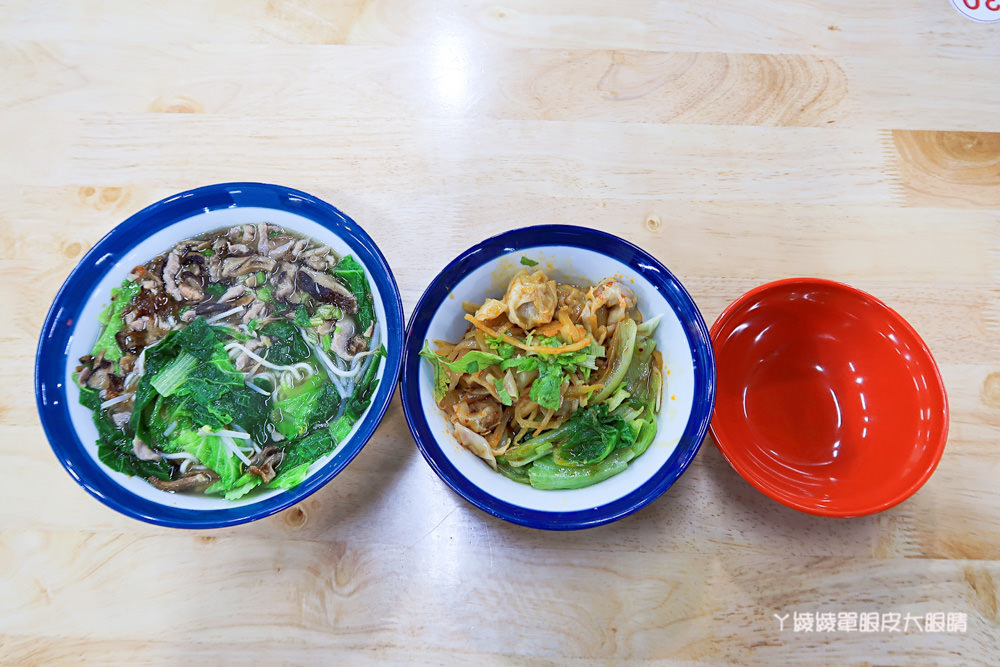 新竹竹蓮市場美食小吃推薦,春節過年營業時間地址