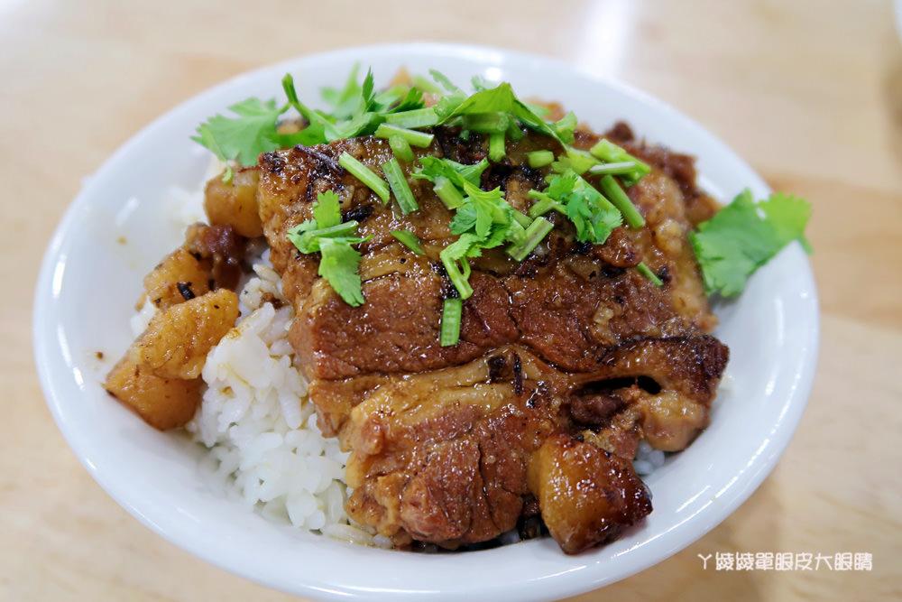 新竹竹蓮市場在地小吃推薦!美食特輯,二樓美食街小吃店家大公開