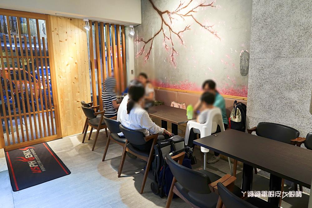 新竹城隍廟宵夜美食!海線享宴蛤蜊料理專賣店,姓徐的客人點主食可折三十元(歇業)