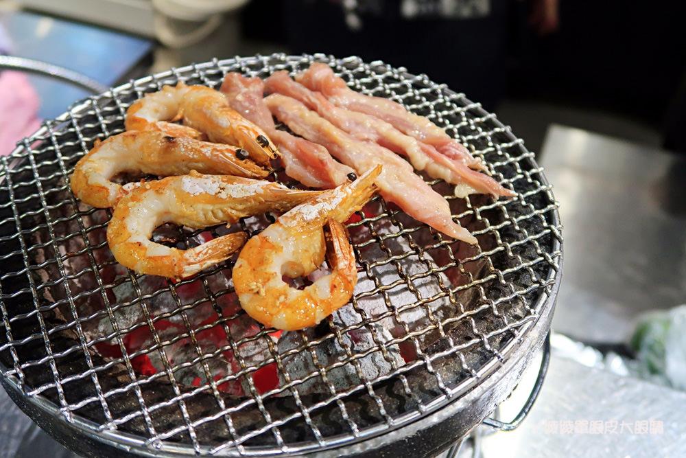 桃園燒肉推薦一魂燒肉!桃園藝文特區附近,帶有棒球魂的日式燒肉店
