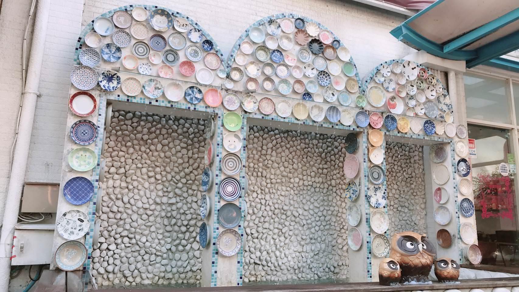 新竹瓷器推薦|竹北承易瓷器,平價日本製碗盤39元起!木製餐盤、餐具、造型馬克杯、骨瓷杯送禮推薦