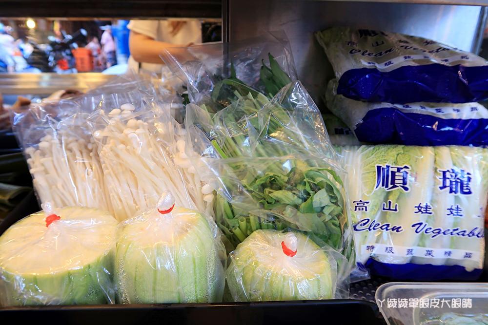 新莊滷味|醇滷味新莊四維店(加盟總部),消費滿百元贈送豬肉片