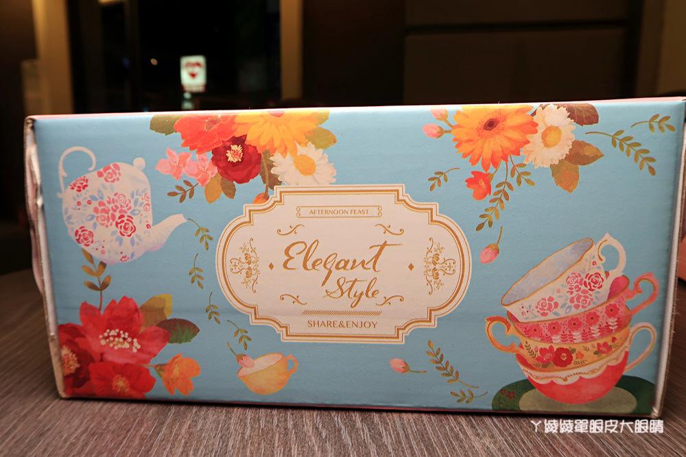 新竹手工甜點工作室|Sense. Me 卅十米手作烘焙坊, 芒果愛乳酪、檸檬慕斯派、蔓越莓雜糧麵包,中秋蛋黃酥禮盒也開跑囉!