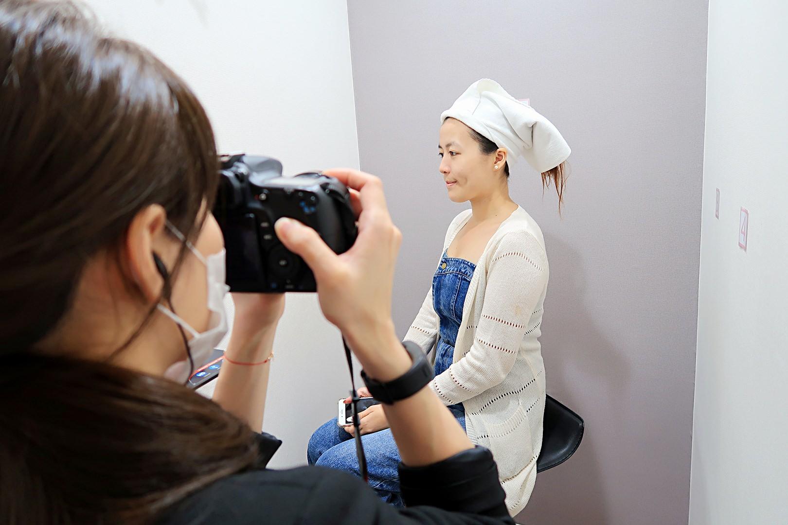 超美!英倫奢華風的醫美診所在新竹聖宜診所,Picocare皮秒雷射黃金網格體驗心得分享