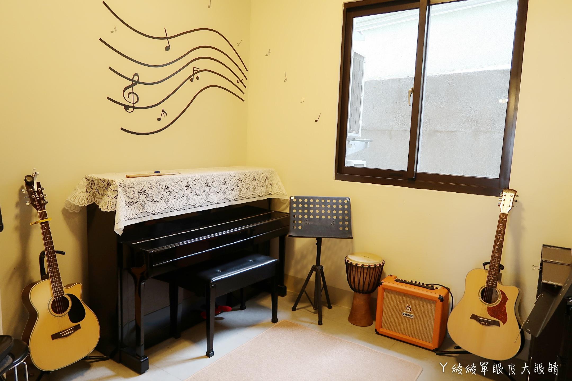新竹爵士鼓課程推薦|Studio Neo 9,巨城附近音樂工作室