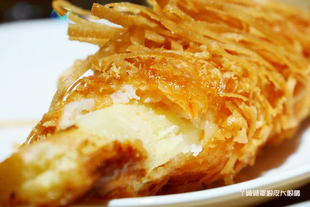 新竹巨城美食 時時香RICE BAR,瓦城集團中式料理