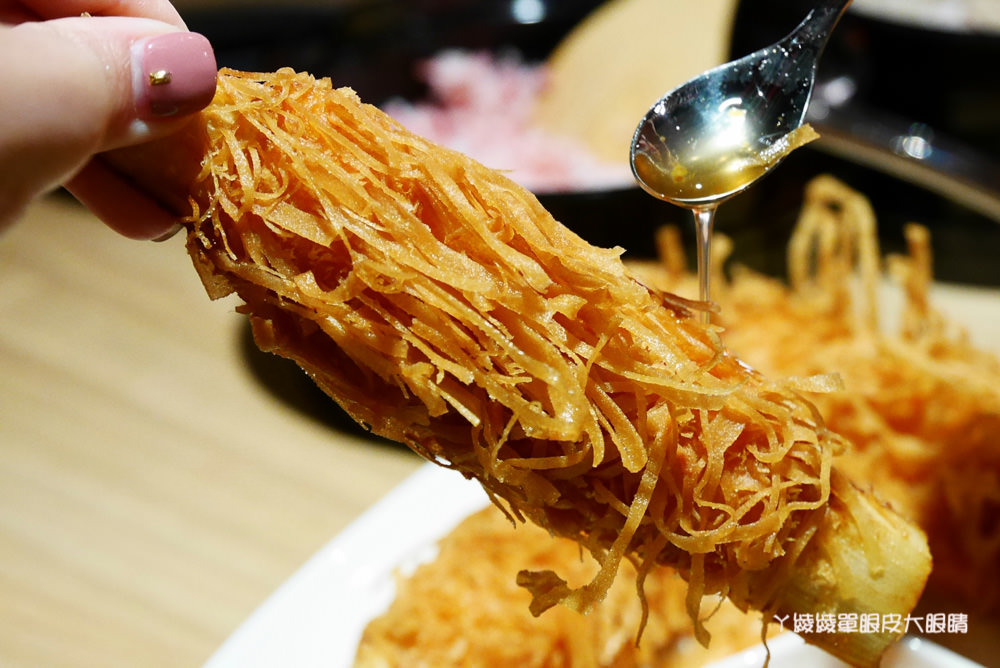 新竹巨城美食|時時香RICE BAR,瓦城集團中式料理