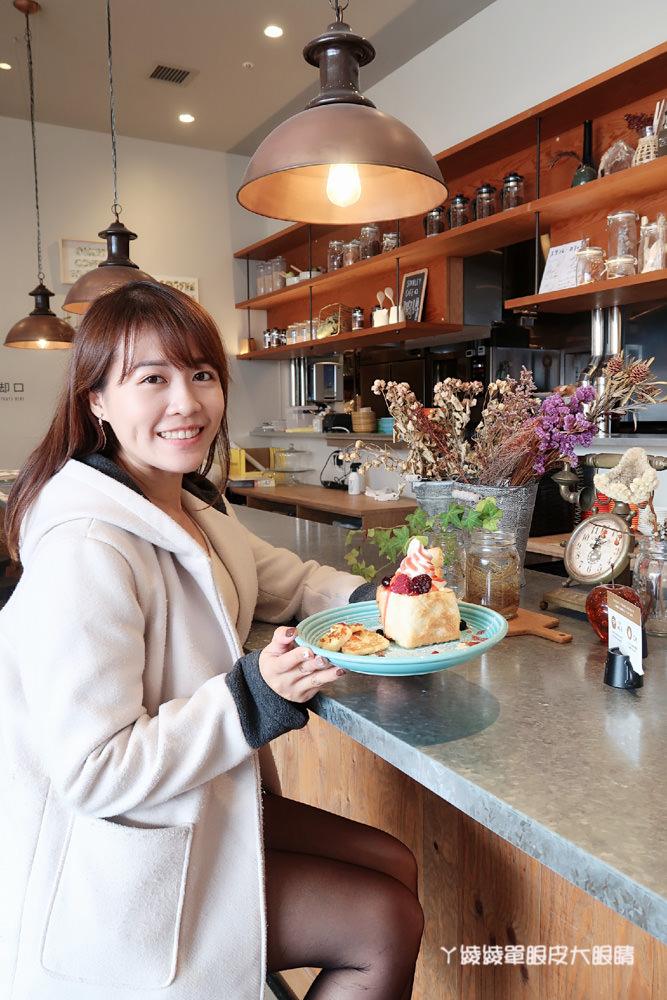 日本三井Outlet Park購物美食攻略 推薦金子半之助、STANLEY CAFE、the Made In