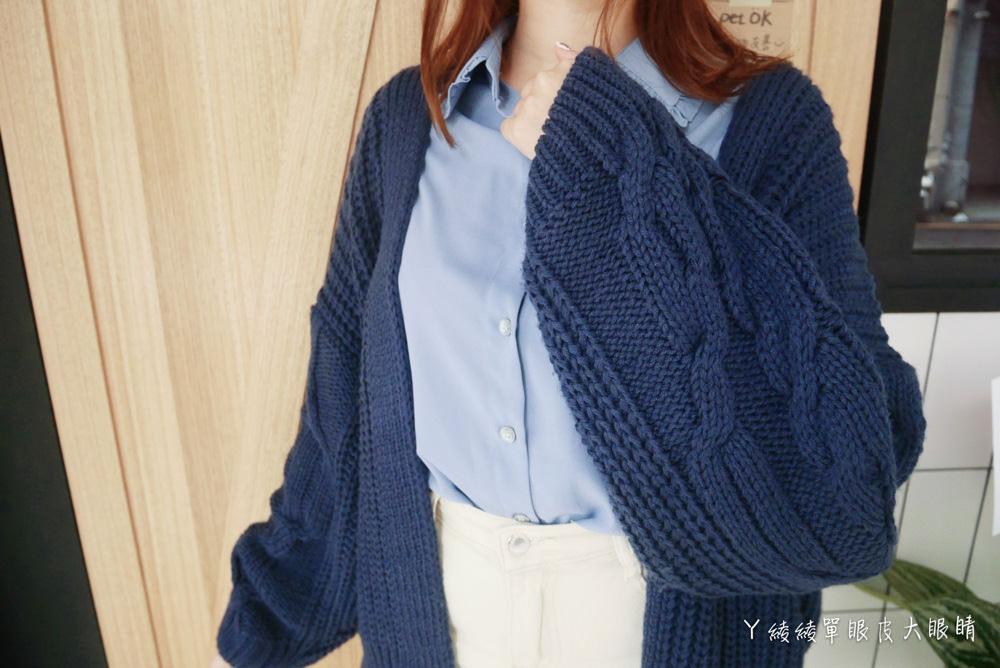 韓國服飾穿搭分享|Qoo10全球購物網,韓國直送好買又划算!