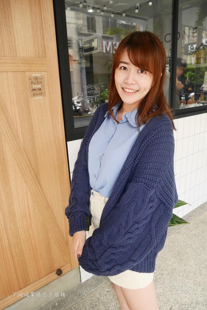 韓國服飾穿搭分享 Qoo10全球購物網,韓國直送好買又划算!