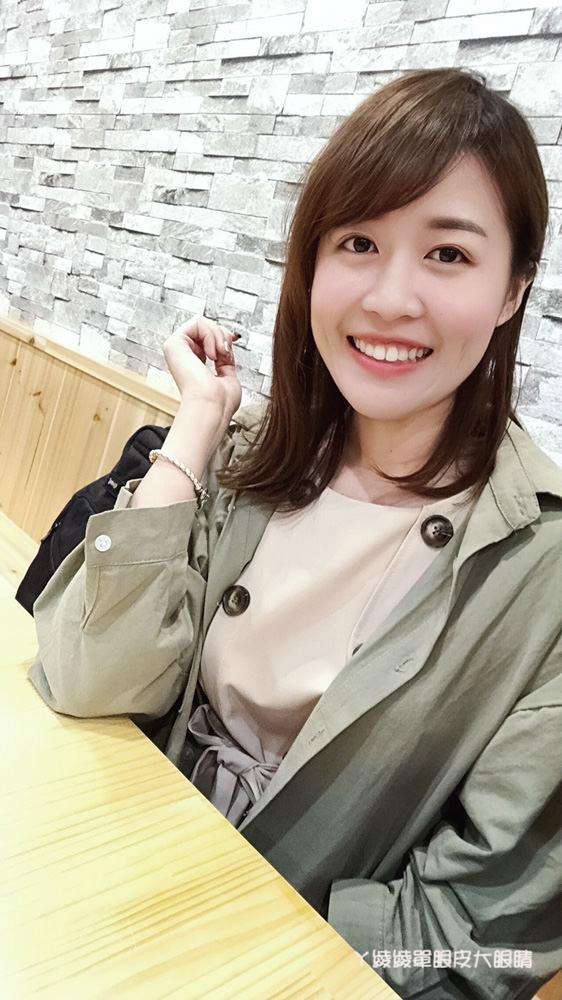 新竹霧眉推薦艾莉美睫設計!超自然韓式妝感霧眉分享