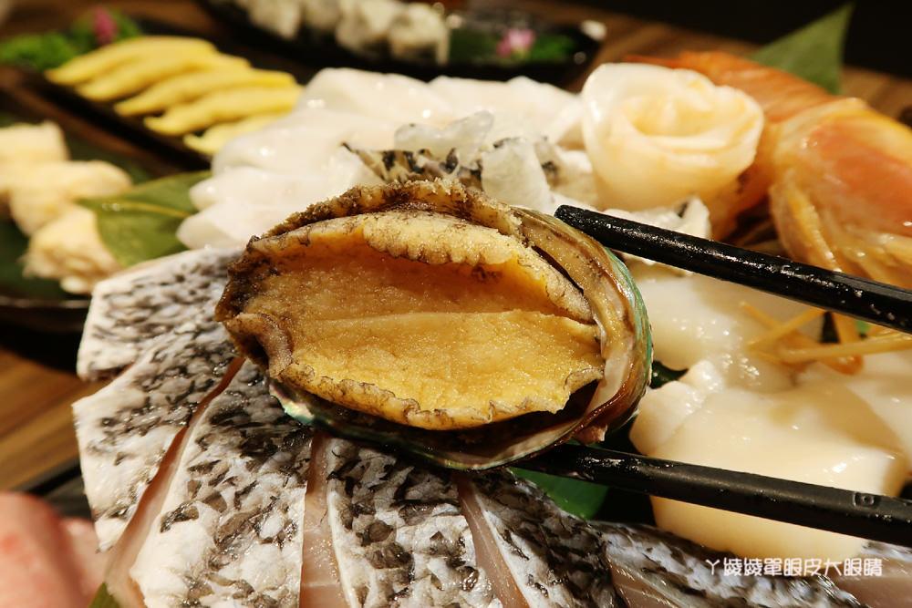新竹火鍋推薦|李私房鍋物,新竹好市多附近新開幕的胡椒豬肚雞鍋