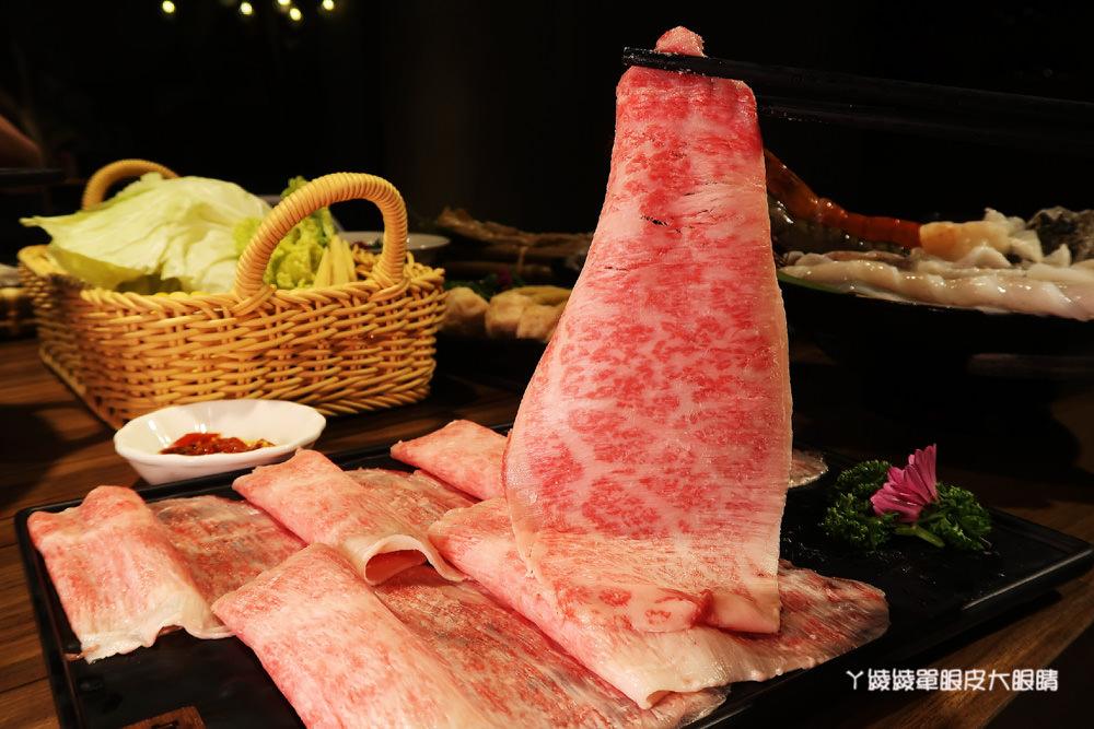 新竹火鍋推薦|李私房鍋物,新竹好市多附近胡椒豬肚雞鍋