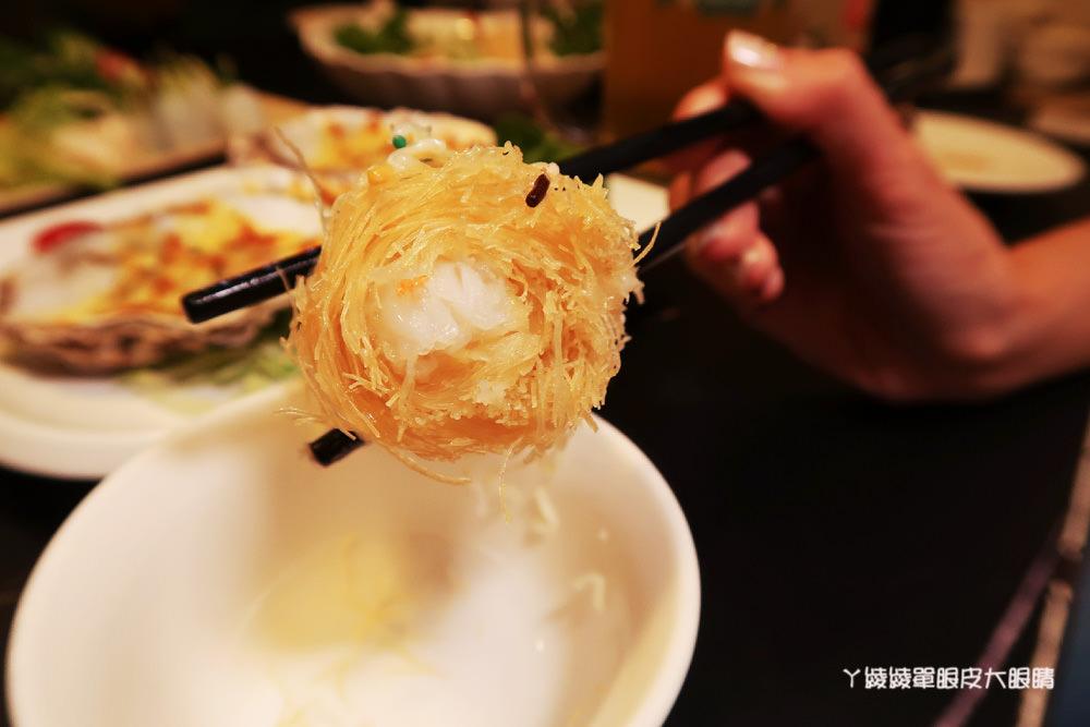 新竹中式無菜單料理 巨城附近的淺草屋,年菜尾牙聚餐地點!滷肉飯、飲料、冰淇淋、啤酒無限量供應