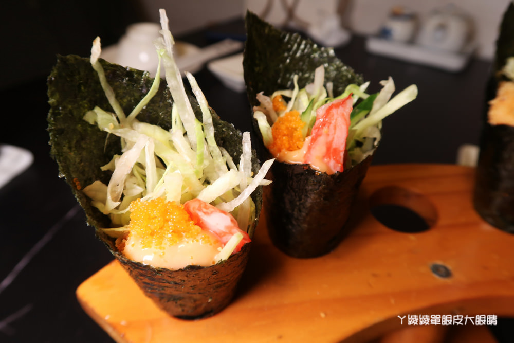 新竹中式無菜單料理|巨城附近的淺草屋,年菜尾牙聚餐地點!滷肉飯、飲料、冰淇淋、啤酒無限量供應