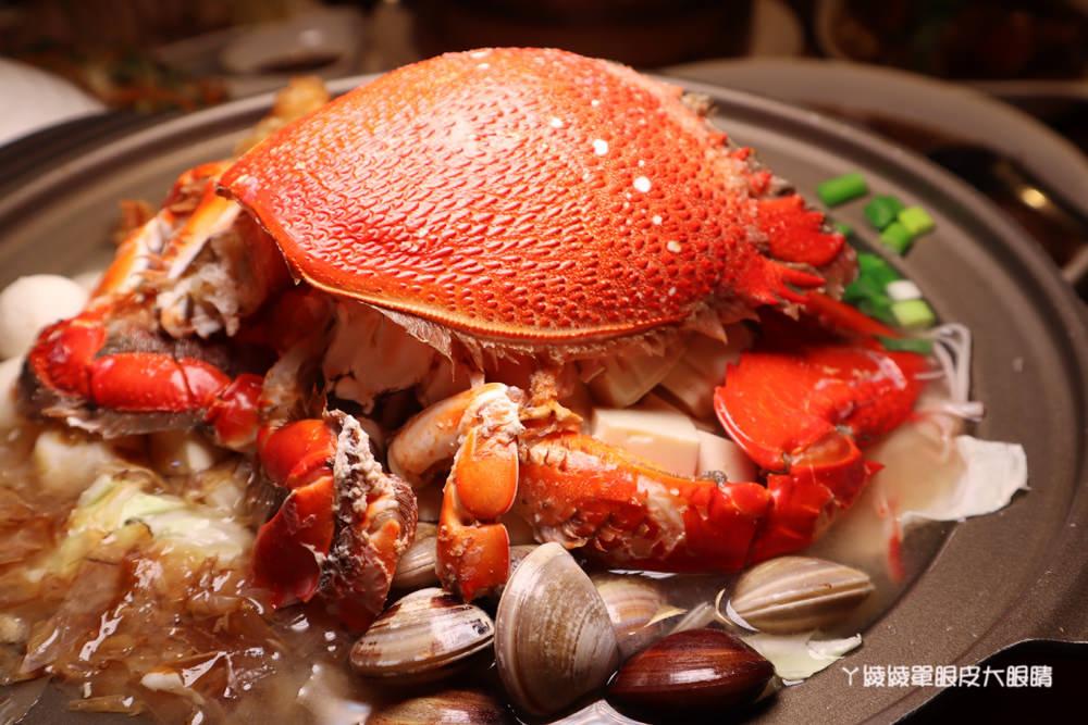 新竹年菜外帶推薦!雅啤川菜推出川菜及中菜超值年菜菜單