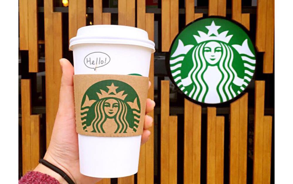 2019開工日全台咖啡優惠懶人包!星巴克買一送一、超商一元咖啡、第二杯半價活動