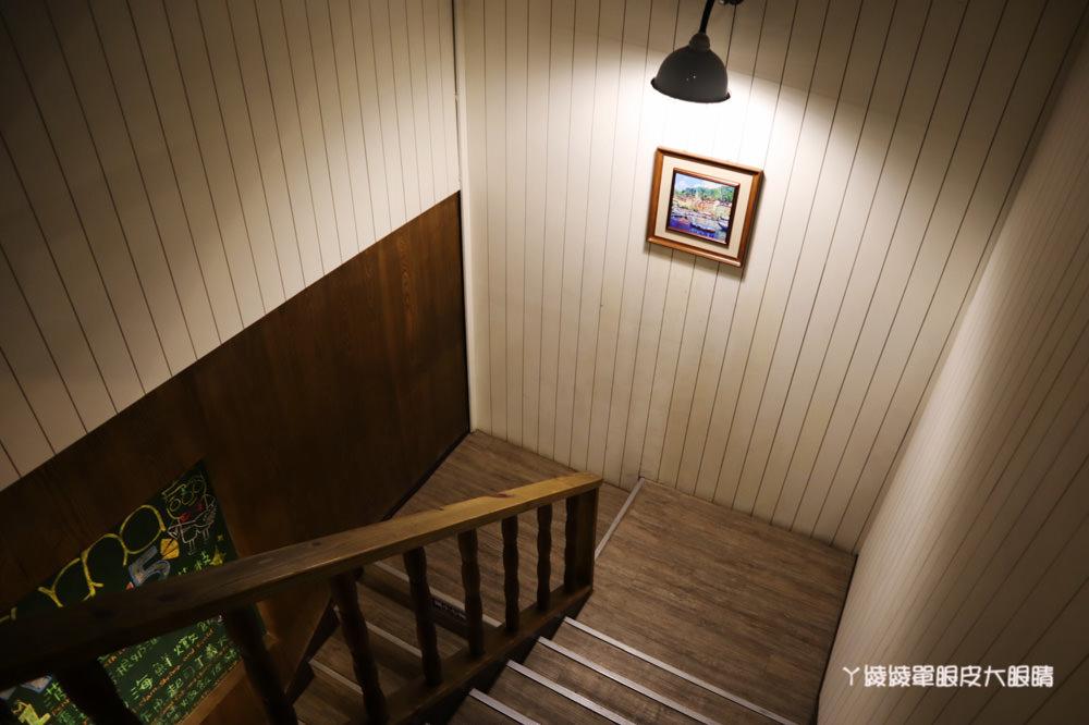 新竹美食餐廳推薦佐佐義,竹北平價義式料理!小木偶童話玻璃屋