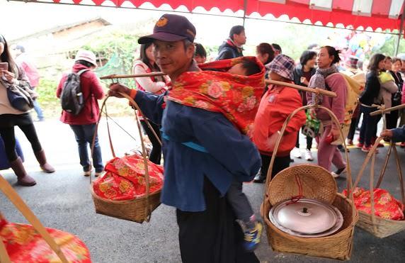 2019新竹縣市元宵燈會活動,快速一覽新竹燈會日期地點