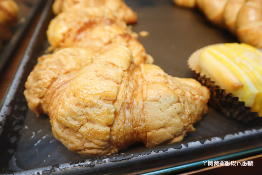 新竹冰火菠蘿油,台灣bolo冰火菠蘿專賣店!營業時間、電話地址、菜單menu