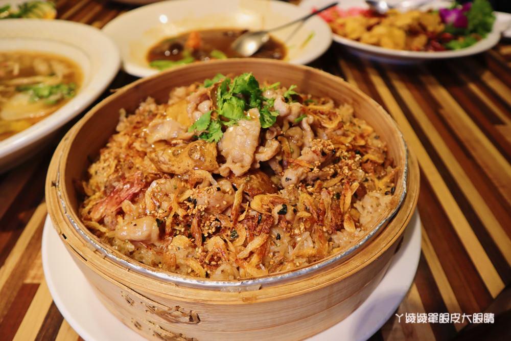2019新竹母親節餐廳推薦!雅啤川菜推出中式合菜套餐料理,適合母親節家庭聚餐的美食包廂餐廳