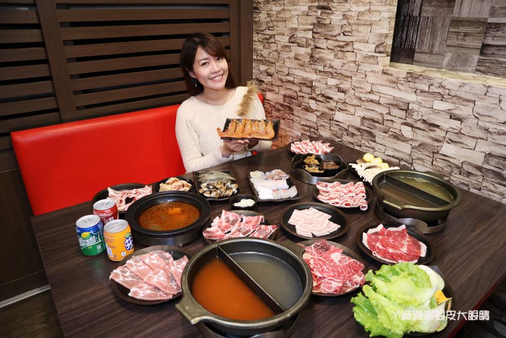 新竹竹北母親節餐廳推薦美食,母親節慶祝餐廳優惠好康懶人包