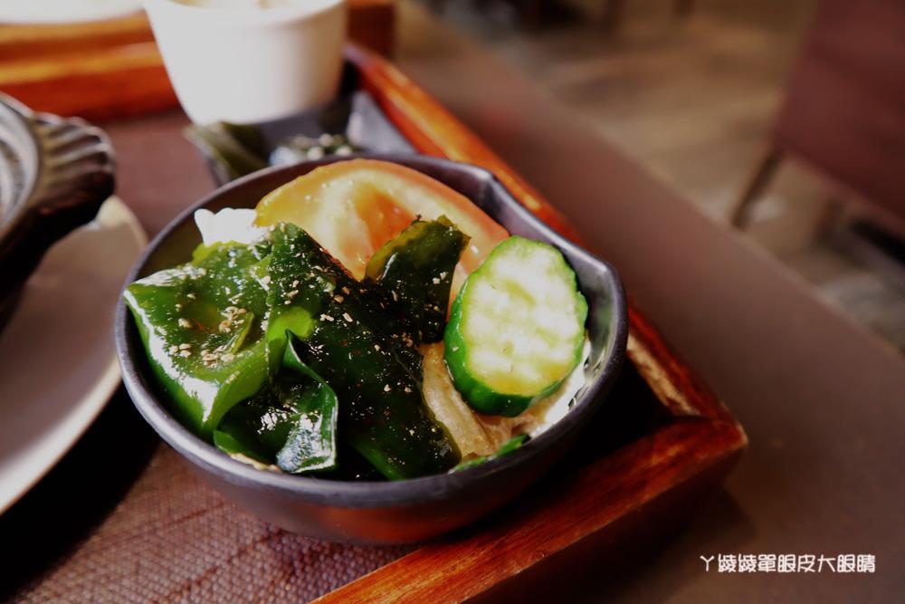 新竹平價丼飯推薦!新竹丼飯店,飲料味噌湯白飯無限享用