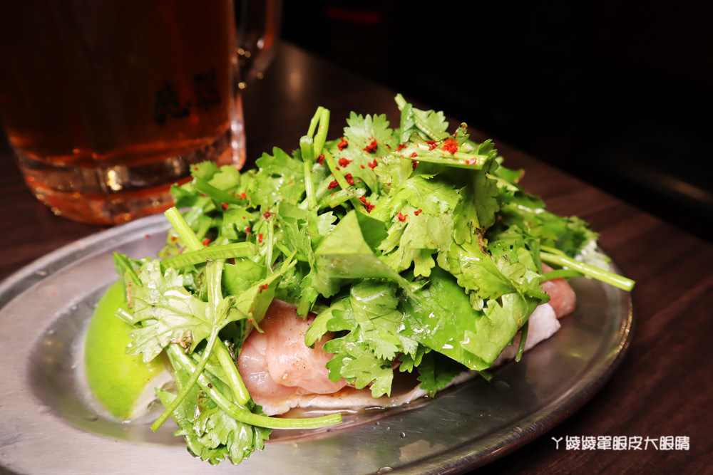 新竹燒肉推薦大阪燒肉燒魂Yakikon,新竹火車站附近美食餐廳!氣氛超嗨的燒烤店,每月一日無限暢飲
