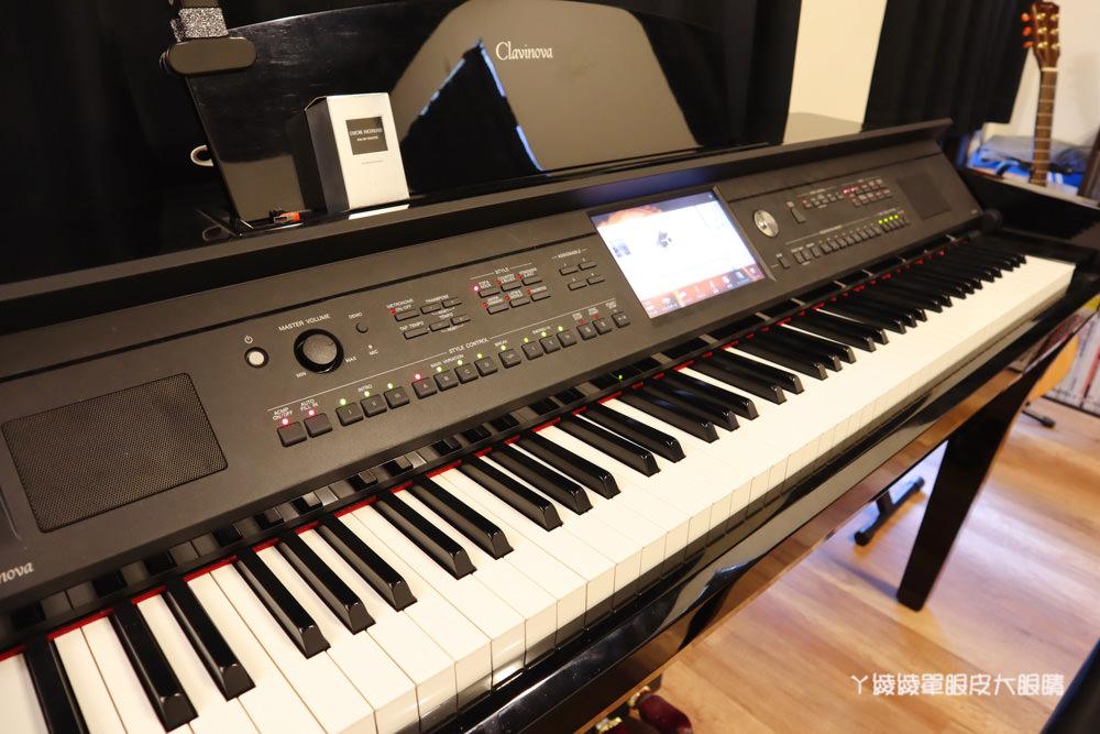 新竹暑期課程推薦Studio Neo 9!新竹音樂課程爵士鼓、吉他、烏克麗麗、鋼琴、小提琴