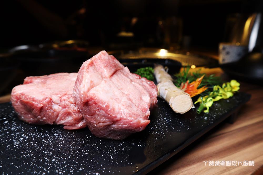 新竹燒肉推薦大股熟成燒肉專門!全台唯一清酒販賣機!台中超人氣燒烤店來竹北
