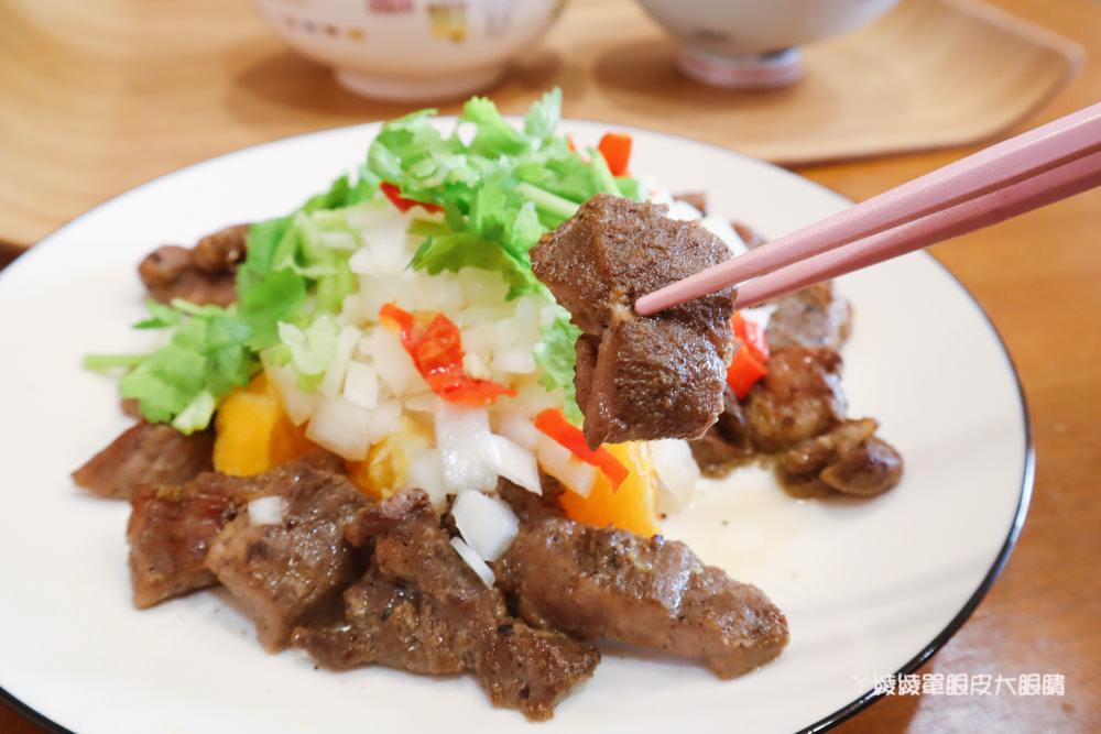 宅配泡菜美食推薦!許苑泡菜、鹹豬肉、酸白菜食譜分享,懶人必學居家料理食譜