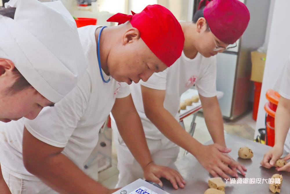 新竹好吃的包子饅頭專賣店!竹北美食推薦老麵酵匠包子饅頭!必吃金莎包、芝麻包、優格乳酪包