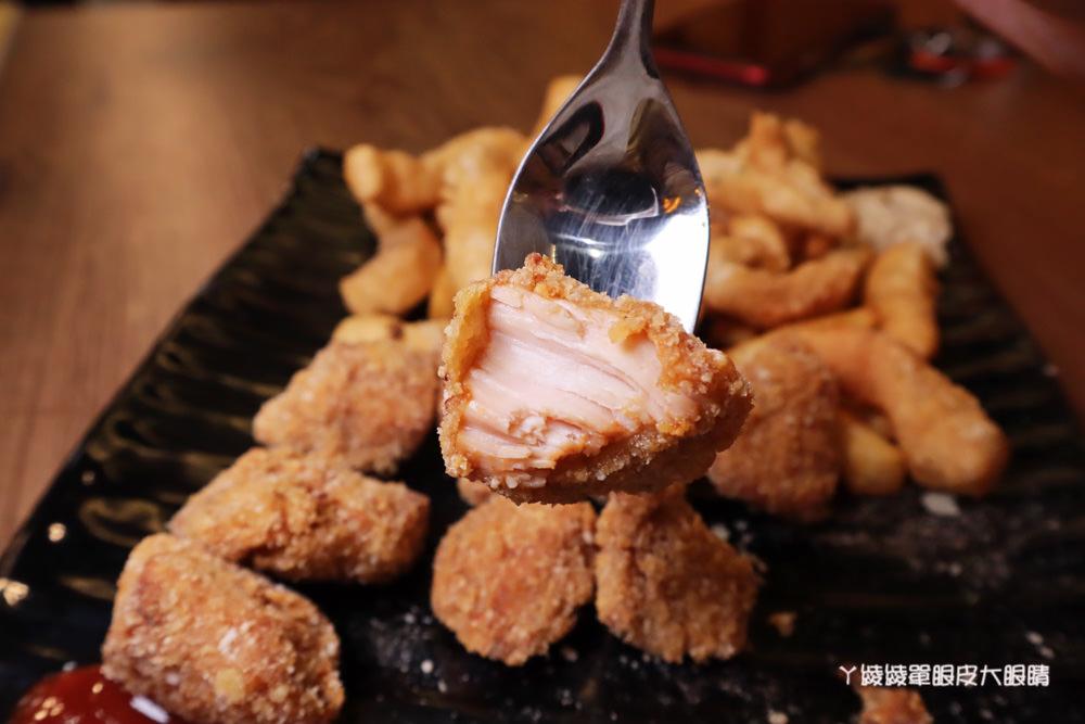 新竹科學園區下午茶外送推薦太空總薯!爆量肉肉丼飯來了,買丼飯定食送原味起司馬鈴薯或脆薯