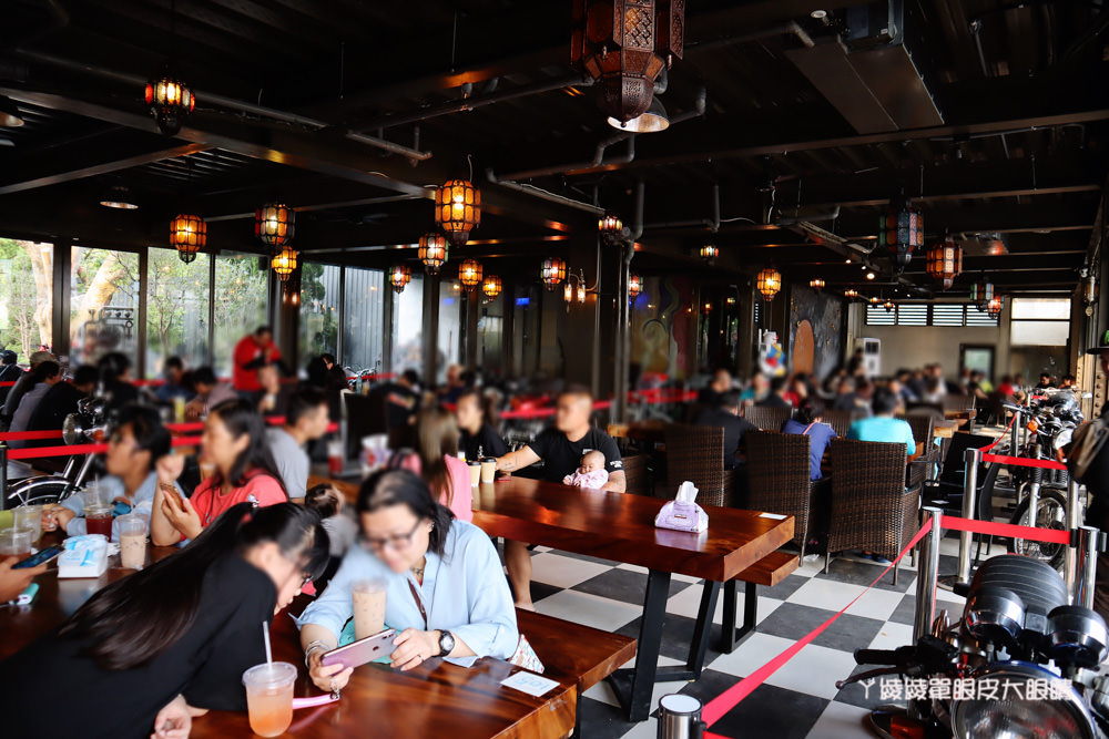 新竹旅遊景點|SRC北埔印象咖啡民宿,雙十節國慶連假與國旗配件拍照打卡送百元飲品抵用券