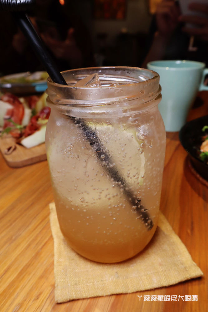 新竹餐酒館推薦!冪La Miette歐陸廚房,外國主廚推出歐陸特色異國料理!新竹乾燥花餐廳下午茶甜點