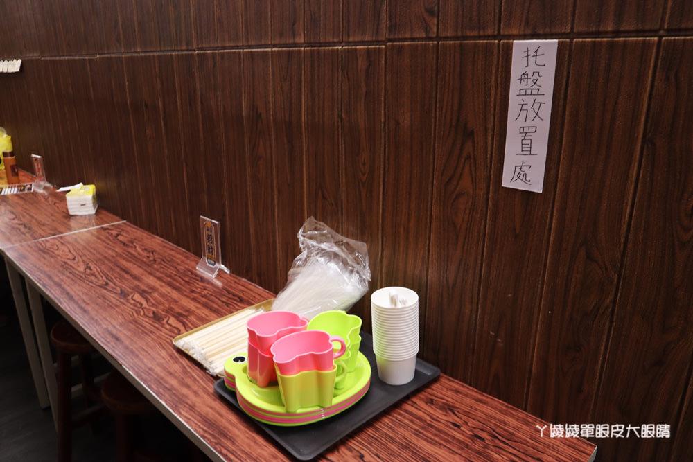 新竹宵夜|呷胖炒泡麵炸物,隱身巷弄平價炒泡麵!冬季新品上市霜降豬麻油湯麵、焦糖棉花糖大亨堡