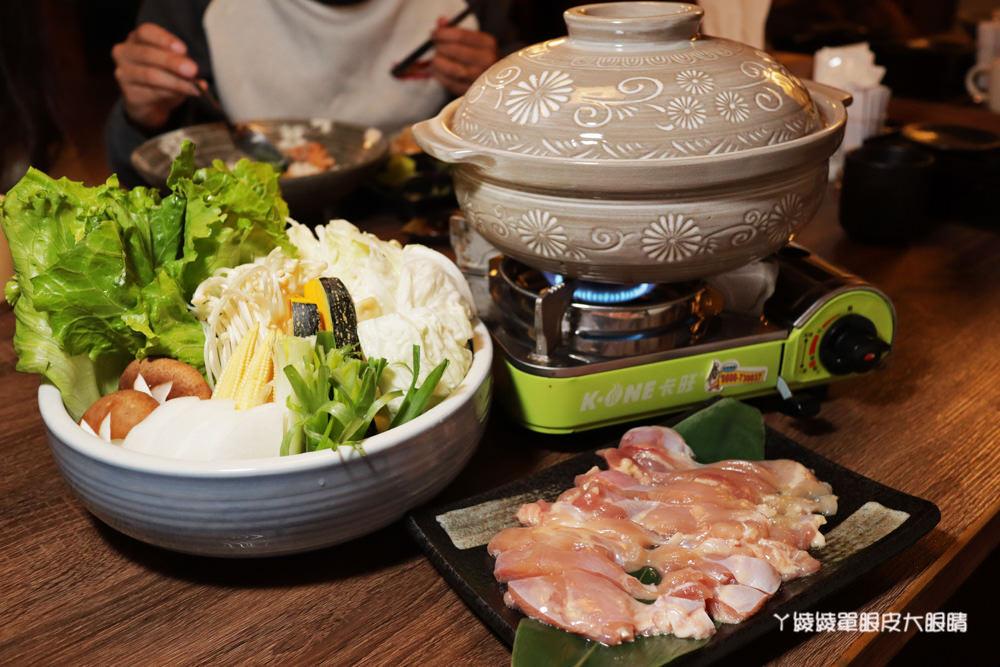 新竹竹北火鍋懶人包推薦!火鍋吃到飽、平價火鍋、單點、薑母鴨、胡椒豬肚雞鍋、石頭火鍋、麻辣火鍋