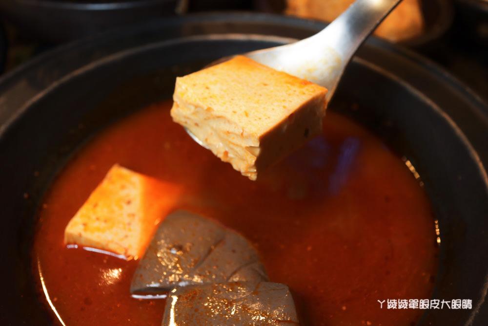 新竹火鍋嗑肉石鍋新竹經國店|一元加購小痛風海鮮拼盤!龍霸王雙人餐一次吃到四種肉品!