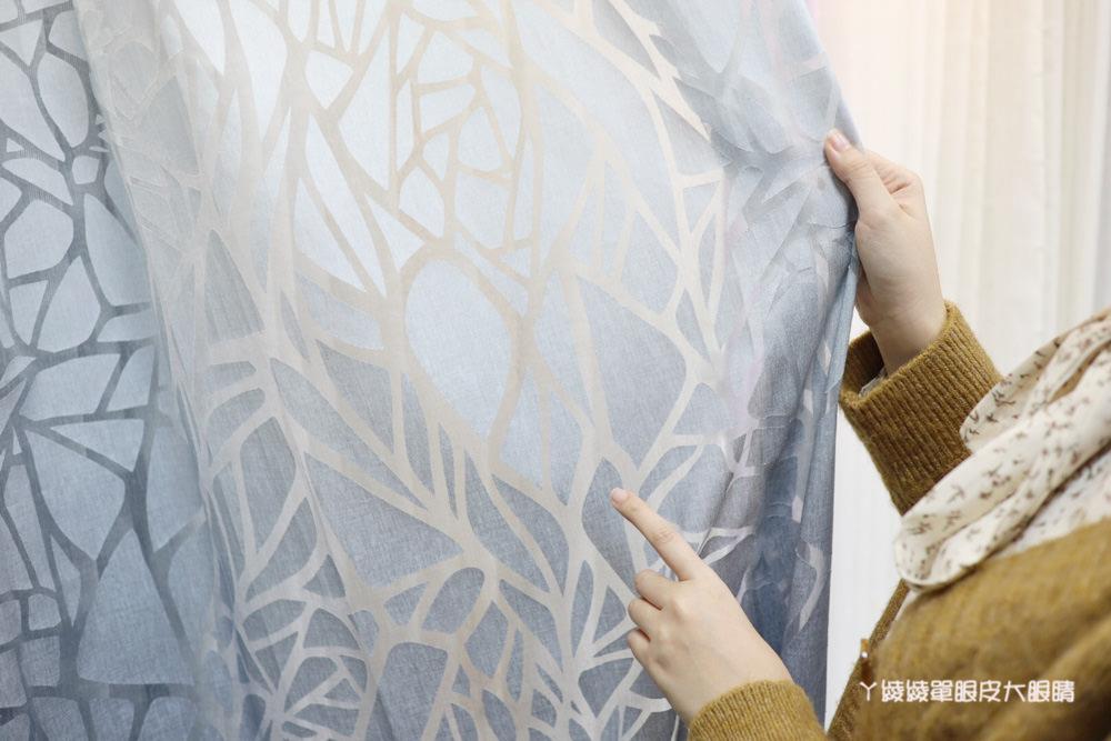 新竹窗簾推薦閣樓溪窗飾!窗簾訂做款式價格、窗簾種類分享介紹,京元電子對面附停車場