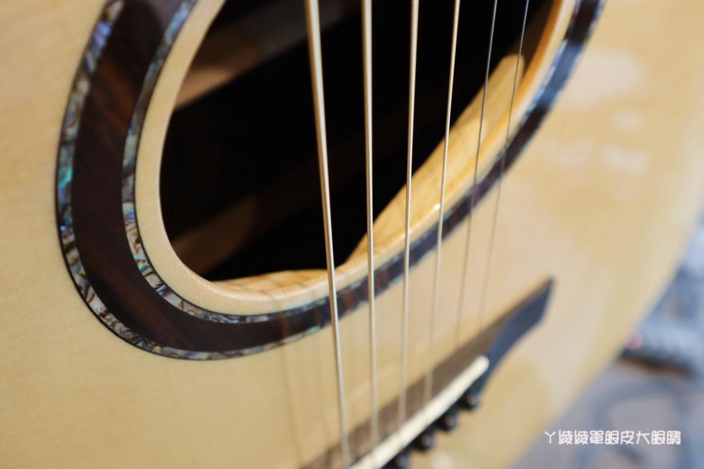 新竹學吉他推薦可洛音樂!新竹吉他教學課程、吉他保養維修推薦,推薦新手買吉他好去處